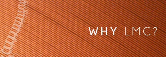 WHY-LMC